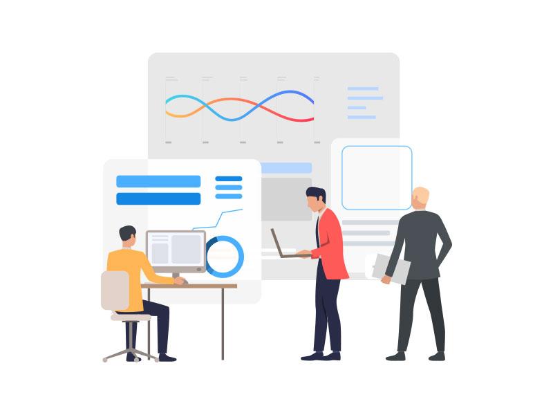 WEB解析