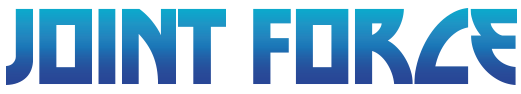 ジョイントフォース株式会社のロゴ