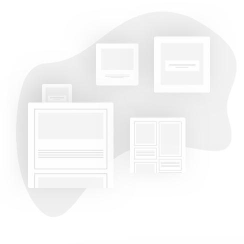 JWP-ホームページ制作+解析診断(競合調査含む)パッケージ-WEB制作・マーケティングはジョイントフォース株式会社にお任せ_-joint-force.co_.jp_.png