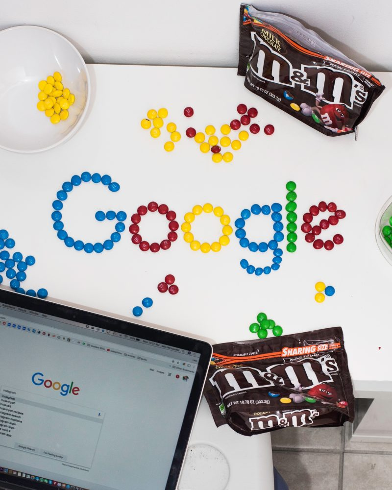 Google検索アルゴリズム、過去5年間最大のアップデート その名も「BERT」